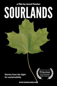 Sourland the Movie